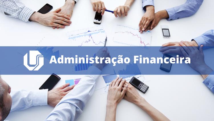 Diretoria de Administração Financeira