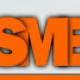 Sistema de Manutenção em Equipamento (SME)