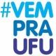 #vemPraUFU