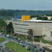 Uberlândia - Prefeitura Municipal